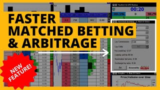 Geek toys betdaq betting sports betting parlay payouts