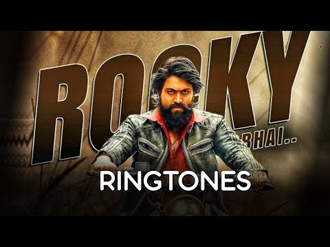 top-5-best-kgf-ringtones-2019-😎-|-download-now