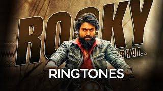 top-5-best-kgf-ringtones-2019-download-now