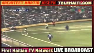 Live Soccer Match: Haiti  Vs  Puerto Rico    9 -11- 2012