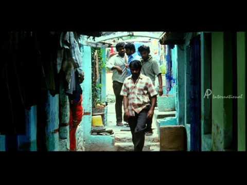 Thoonga Nagaram - Ettu Kangalukkum Song