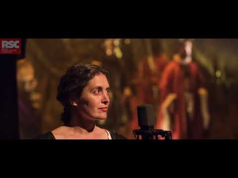 Audience reactions | Kingdom Come | Royal Shakespeare Company