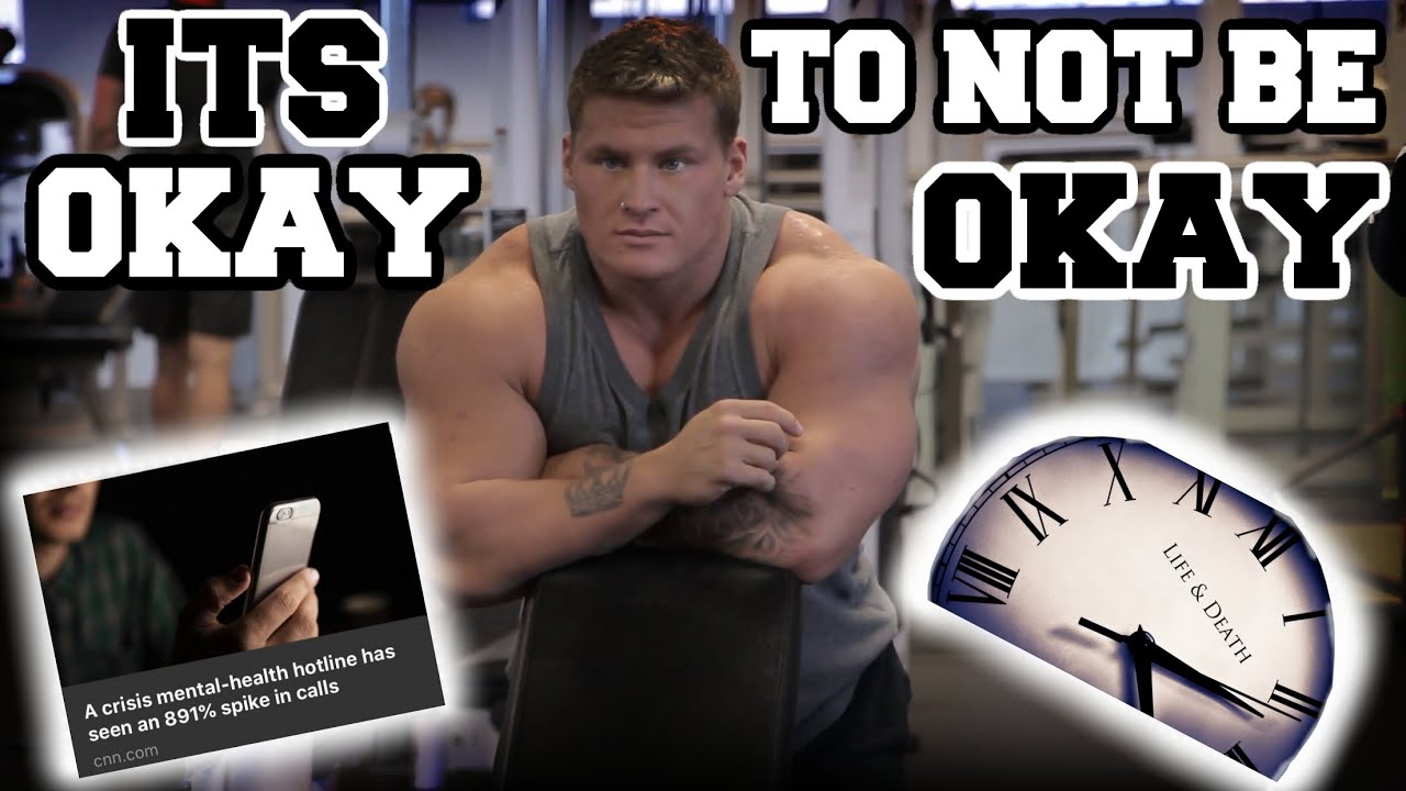 The Impact Of which are examples of steroids On Your Customers/Followers