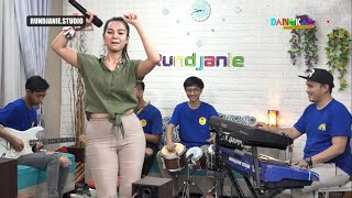 Download lagu Aduh Buyung - Anie Anjanie (Cover) DANGKAL Eps. 23