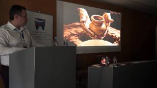 Использование керамических реставраций в эстетически значимой зоне.(Планирование ортопедического лечения и критерии выбора керамического материала для фронтальной группы..., 2015-04-23T20:19:13.000Z)