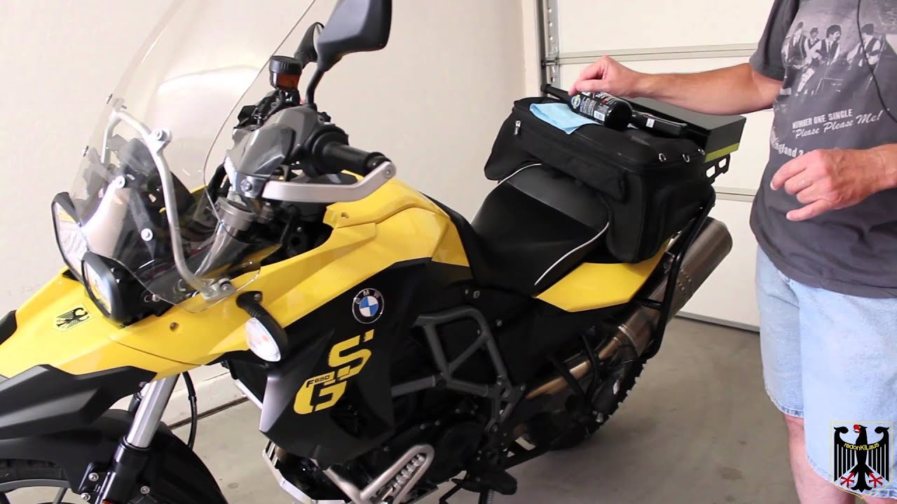 2012 bmw f650gs two year review youtube. Black Bedroom Furniture Sets. Home Design Ideas