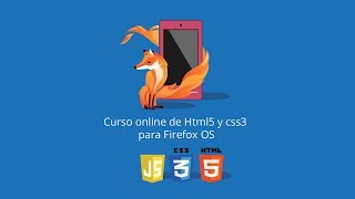Tema 3.2: Estructura con HTML