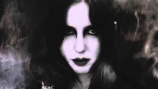 Grey Days - Chelsea Wolfe