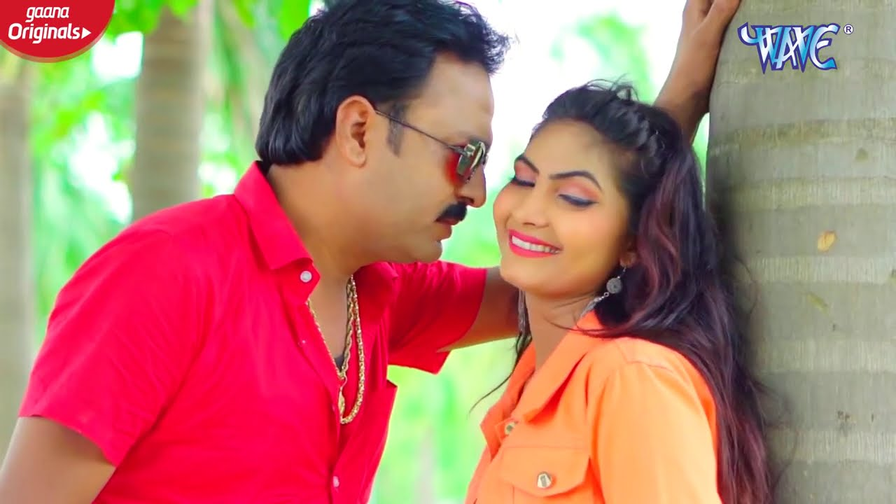 #Video - पगला लभरवा #Rinku Ojha का नया सबसे दर्द भरा गीत   Pagla Loverwa   Bhojpuri Sad Song 2020