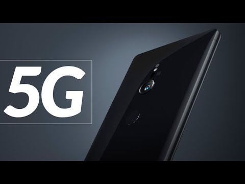 5G Launch Date in India | Jio 5G India 2019