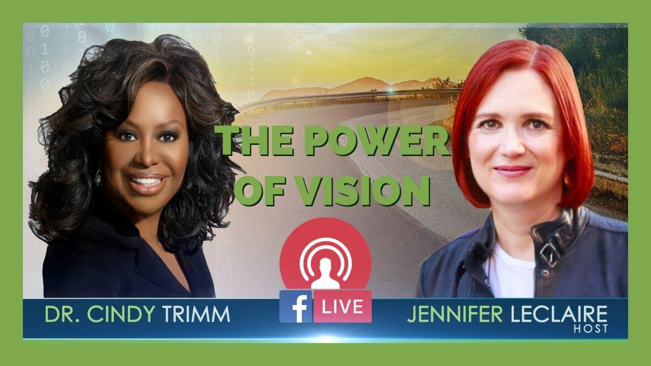 Jennifer's Book Club | Jennifer LeClaire Ministries International