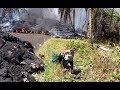 UPDATE: Hawaii Lava May 27 Luana Street Help Your Neighbor