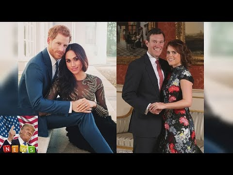 a-source-insisted-that-harry-wants-h-the-duchess-of-york-will-be-invited-to-prince-harrys-wedding