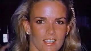 Primetime Live | OJ Simpson & Nicole Brown Simpson | 15 September 1994