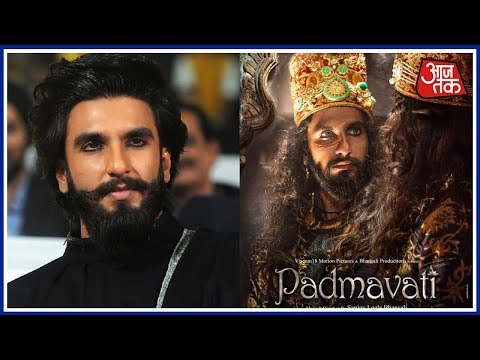 Mumbai Metro   I Am 200% With The Film, But Producer Has Asked Me To Keep Mute says Ranveer Singh