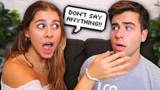 Answering Questions We've Been Avoiding..