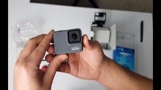 حمل  فقط هذا البرنامج واحصل على كاميرة GoPro تصلك حتى باب منزلك !