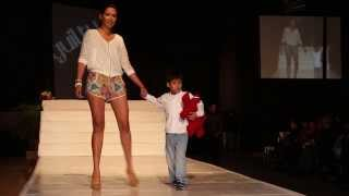 Fashion Show 2013 -  Guilty Thumbnail