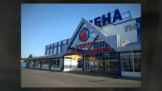 Вывеска изготовление наружной рекламы цена брендирование Чернигов, Brillion-Club.com 3506(, 2014-08-12T07:15:53.000Z)