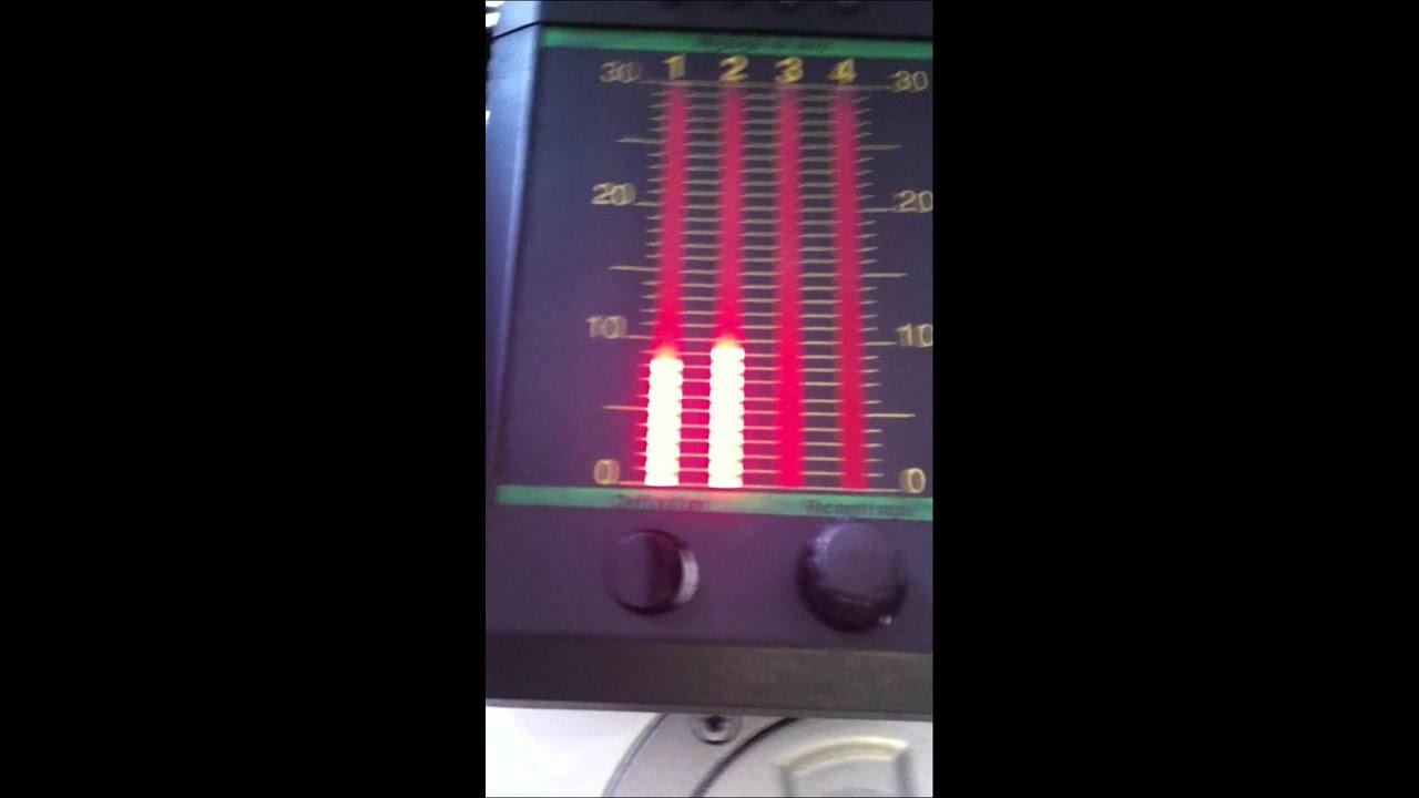 Synchronisation Sur Bmw R1150rt 2002 Youtube