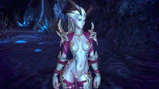 TERA Online - долгожданная онлайн игра