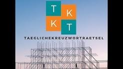 RTL Kreuzworträtsel 25 September 2019 Lösungen