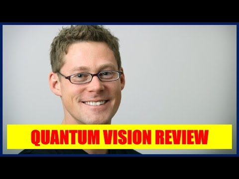 quantum-vision-system-review---my-story