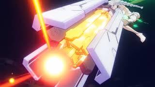 Honkai Impact 3 : Basic Training Character With Knight Moonbeam Kiana (Co-op mode)