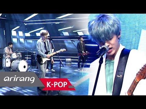 [Simply K-Pop] DAY6(데이식스) _ Shoot...