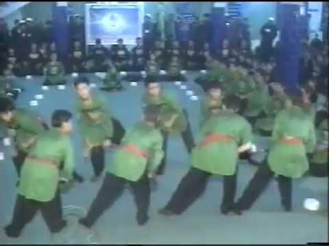 Sina Zani Kabul 2011 Part 2 ( HD )