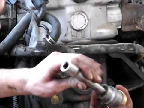 Hqdefault on Nissan Sentra Engine Diagram
