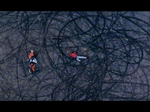 Birds of Tokyo - Unbreakable (Official Video)