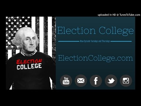 Faithless Electors and the Electoral College | Episode #150