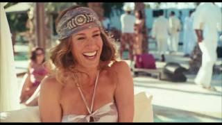 Trailer 2 - Sexo en Nueva York 2 (Español) HD 1080p