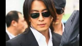 Bae Yong Joon - Destiny