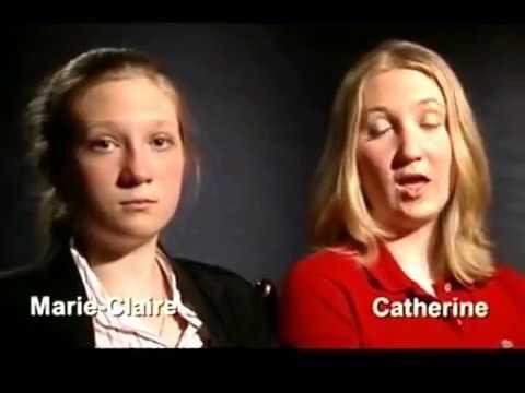 Breaking The Silence; Children's Stories (2012 bts)