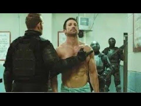 TÊN TRÙM BUÔN LẬU. phim võ thuật hành động mới nhất 2018