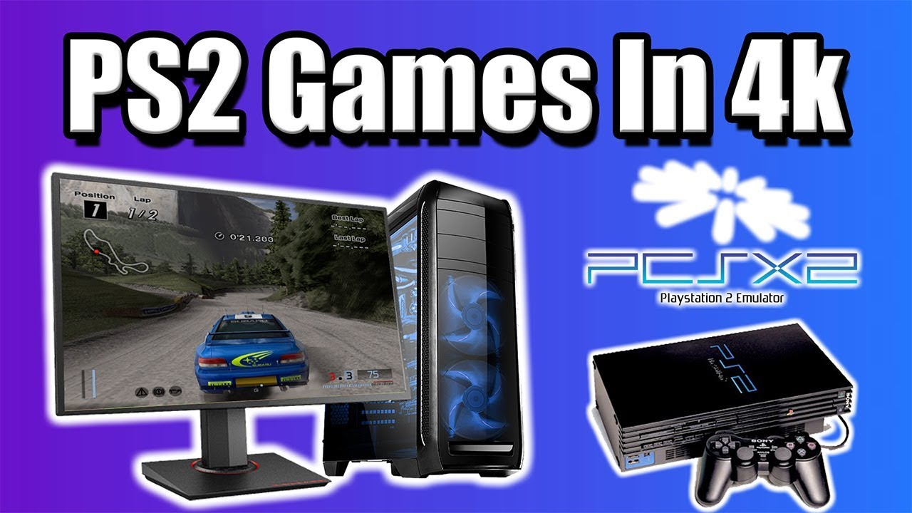 Play pc games on playstation 2 play free online slots for real money