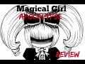 Magical Girl Apocalypse Vol 1 Review