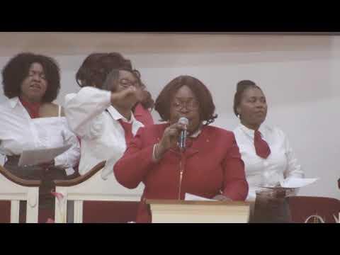 Groupe Dame de la Première Apocalypse 215-31 99th Ave,Queens Village NY 11429
