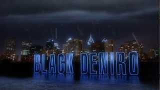 black-deniro---money-is-the-mission-trailer-pt-1-dir-by-rick-dange
