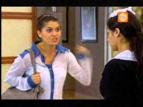 AFHS: 'La monsefuana' despertó la furia de Fernanda por decir que estaba celosa de Joel