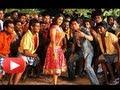 Chennai Express - 1 2 3 4 Song Out- Shahrukh Khan | Priyamani