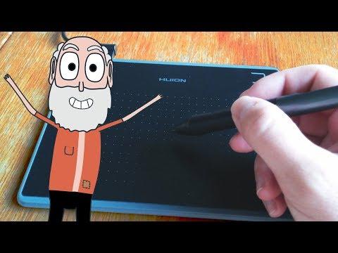 Нарисуй свой мультфильм купить