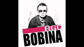 Andrew Rayel feat. Flaya - Always In Your Dreams (4 AM  Mix) on Bobina - RGC 112