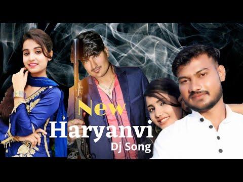नवीनतम हरियाणवी गीत Purja Purja 2 जे ललित कश्यप एके Rembo टीज़र टी.आर. संगीत