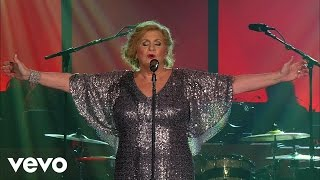 Watch Sandi Patty The Old Rugged Cross video