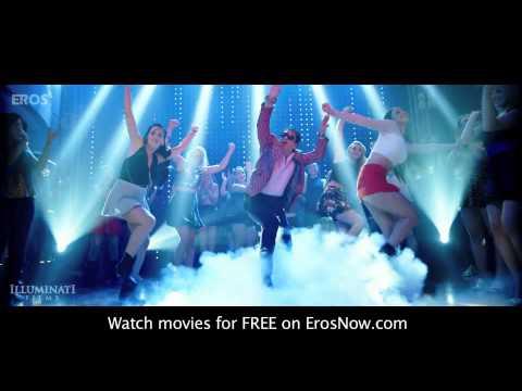 G Phaad Ke   Official Full Song Video  ...