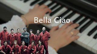 تحميل اغنية bella ciao mp3