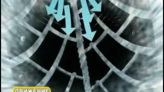 Зимние шины BFGoodrich g-Force Stud(Презентация зимних шин BFGoodrich g-Force Stud., 2009-12-07T13:59:28.000Z)